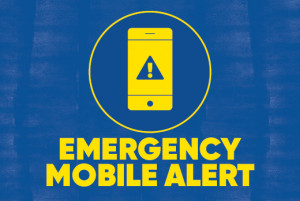 Emergency Mobile Alert » Ministry of Civil Defence and