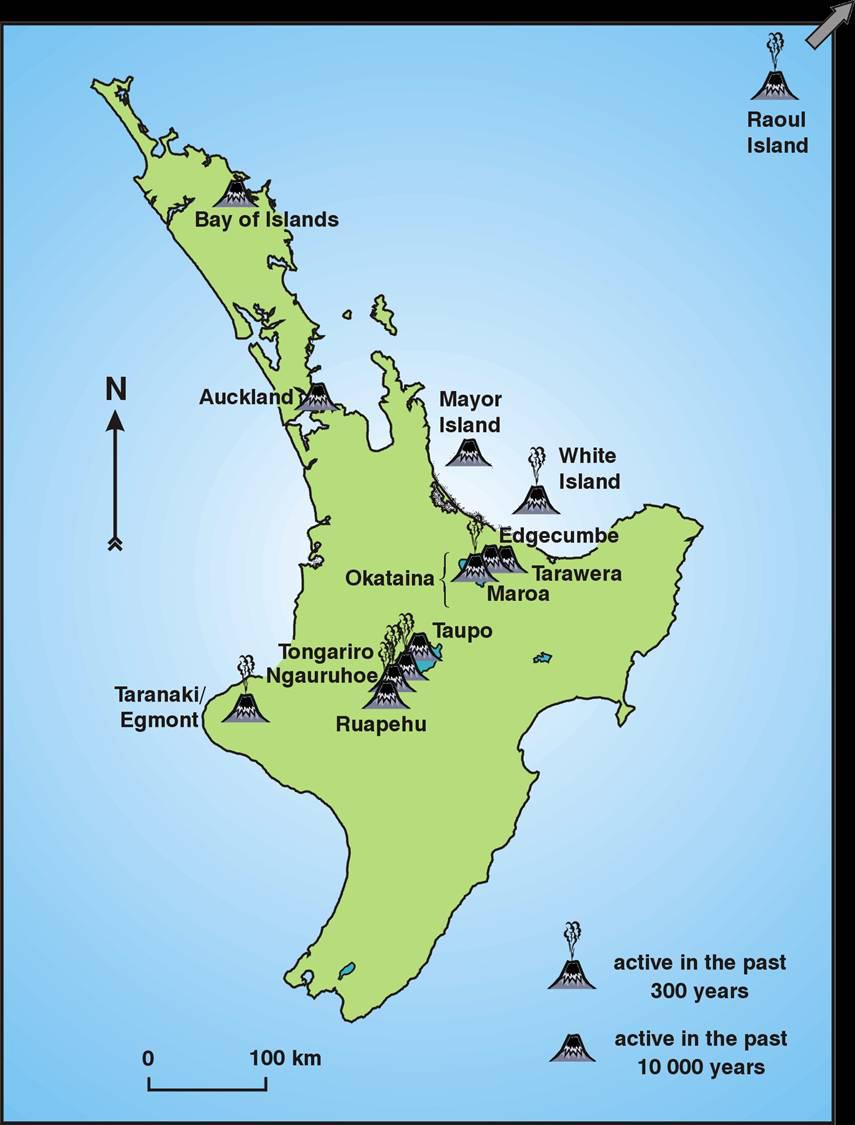 North-Is-Active-Volcanoes.jpg
