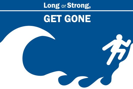 long or strong get gone 520x350